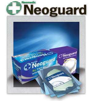 Neoguard