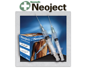 Premium-Disposable-Syringes-&-Needles