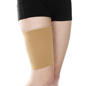 Thigh Support (Single)
